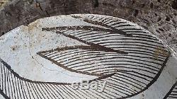 2 Anasazi Chaco Bowls No Restoration Prehistoric Pueblo
