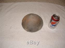 Anasazi Mimbres Feather Bowl