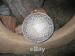 Anasazi'' Reserve' Bowl 1100 AD