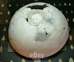 Authentic Prehistoric Anasazi bowl