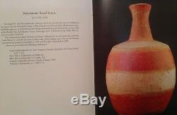 Mississippian Pottery A Tribute to Roy Hathcock. Author Rick Fitzgerald