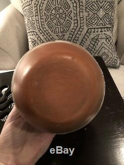 Native American Pueblo Pottery