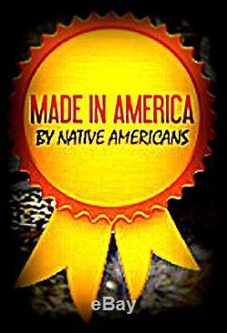 Santa Clara Indian Hummingbirds Vase Pottery by Dusty Naranjo