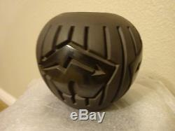 Santa Clara Pueblo Pottery Harrison Begay