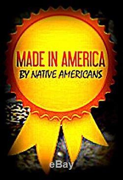 Zia Pueblo Indian 16 Zia Bird / Polychrome Pottery by Ruby Panana